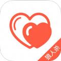 勾对app手机版官方软件下载安装 v0.0.1