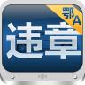 武汉车辆违章查询平台官方版app下载安装 v1.1