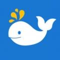 鲸鱼视频高清app官方版软件 v1.0