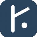 快作业学生版app手机下载 v1.0