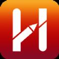 学习淮南app安卓官方版下载 v1.4