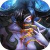 地下城魔法手游官方网站下载 v1.0.1