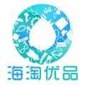 海淘优品app手机版软件下载 v1.2.8