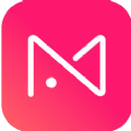 Moka短视频app手机版软件下载 v1.0.0