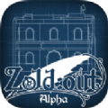 Zoldout游戏官方中文汉化版 v0.0.10