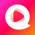 全民小视频手机版app官方下载 v1.0.1.10