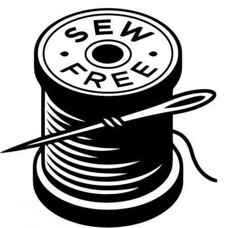 纺织小程序