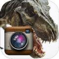 恐龙相机官方安卓版app下载 v1.0