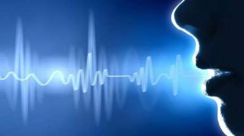 QQ空间图片语音即时描述是什么?QQ空间图片语音即时描述功能介绍[多图]