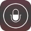 嗨录音赚钱软件手机版app下载 v1.0