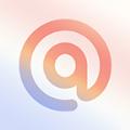爱特缘app官方版软件下载 v1.0