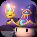 羞羞的魔法师游戏安卓版官网下载 v1.2
