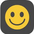 广告拦截app软件手机版下载 v1.0