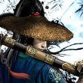 江湖风云录4.92官网最新版本下载 v4.94