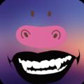 段子乐app手机版软件下载 v1.2.1