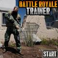 吃鸡单机版下载手机版(Battle Royale Trainer) v1.0.0