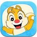 小学英语音标点读教学视频版app下载 v1.0
