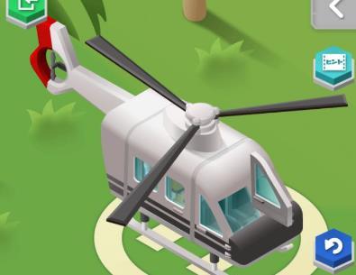 组合模型2度假之海第21关攻略 直升机图文通关教程[多图]