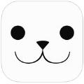 光学绘画激活二维码app下载破解版 v1.0