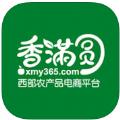 香满圆app手机版官方下载 v1.0.3
