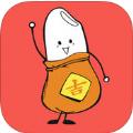 吉小米��惠券app�件手�C版下�d v1.0