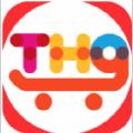 qq特会购商城登录入口app官方版软件下载 v1.0