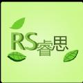 手机睿思官方版app下载安装 v2.3.0