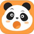 wasee视频社交app手机版软件下载 v1.01