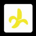 卜�饶偶钦巳砑�手机版app下载 v1.0