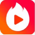 火山小视频百万英雄答题入口链接app下载地址 v3.6.0
