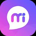 秘蜜聊交友软件app官方版下载 v1.0
