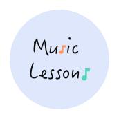 音乐课堂作业小程序