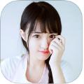 爱约交友软件app官方版下载 v3.5