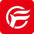 飞羊网商城app下载手机版 v1.5.7