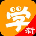 婚学苑安卓版app免费下载 v1.2.1