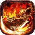武圣传奇H5官网游戏在线玩 v1.0