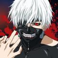 东京食尸鬼黑暗战争游戏官网下载 v1.1.0