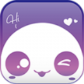 团团语音社交软件app手机版下载 v2.1