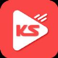 酷搜短视频官方app手机版下载 v1.0