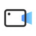 SEEU短视频app手机软件官方版下载安装 v4.0.3