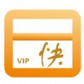 大发理财官方app下载手机版 v1.0