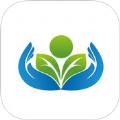 西北生态农业网手机版app官方下载 v3.0.0