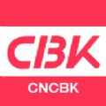 CNCBK商城官方版