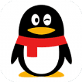 QQ轻聊版2017最新版下载安装 v3.6.2