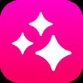 奇妙相机app官方下载手机版 v1.0.4
