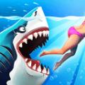 饥饿鲨世界3D安卓破解版中文版 v1.4.6