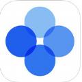 OKEx比特币理财平台软件app官方版下载 v1.5.4