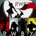 RWBY苹果iOS版下载 v1.0