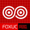 �W狐工具官方app下�d手�C版 v1.0