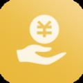 电商钱包官方app手机版下载 v1.0.1